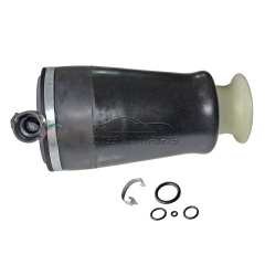 Air Spring For Ford Lincoln Mercury 3U2Z5580AA