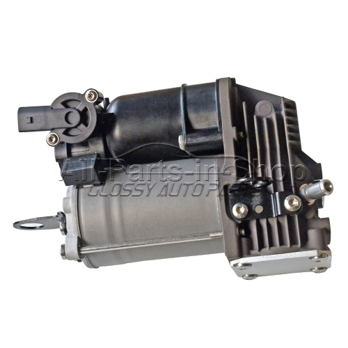 Air Suspension Compressor Pump For Mercedes W251 V251 R280 R300 R320 R350 R500 R63 2-Corner Sprinter 2513201204 2513200404