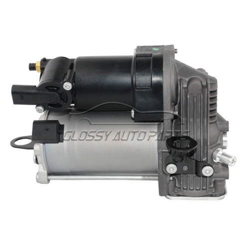 Air Ride Suspension Compressor Pump For Mercedes-Benz GL X164 ML W164 1643200304 1643200504 1643200904 A1643200504