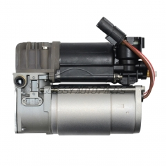 Air Suspension  COMPRESSOR Pump For LAND ROVER DISCOVERY 2 MK2 TD5 & V8  RQG100041 4154031030 1998 1999 2000 2001 2002 2003 2004