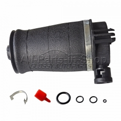 Rear Left Air Suspension Spring Bag For Lincoln Continental 4.6 V8(1995-2002) 3U2Z5580NA 3U2Z5580JA