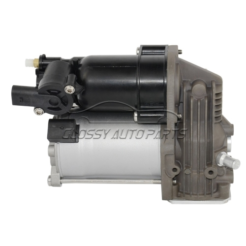 New Air Suspension Compressor Pump For Mercedes Viano Vito W639 V639 2003- A6393200404 A 639 320 04 04 6393200404 6393200204