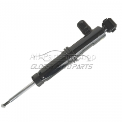 Rear Left Air Shock Absorber Damper for Audi A6 (4B C5) / Allroad (4BH C5) 4Z7513031A 4Z7 513 031