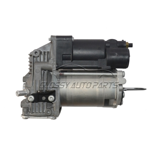 Air Suspension Compressor Pump For Mercedes S/CL-Class W221 W216 S320 350 500 C216 CL500 600 22132007042 2213201604