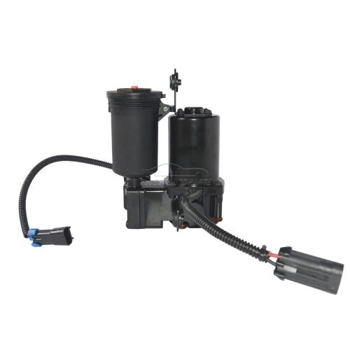 Air Suspension Compressor For Mercedes Vito W638  W638-2 V-Class A6383280402 6383280302 1996 1997 1998 1999 2000 2001 2002 2003