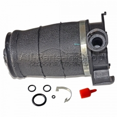 Rear right Air ride Suspension Spring Bag For Lincoln Continental 4.6 V8(1995-2002) 3U2Z5580MA 3U2Z5580HA