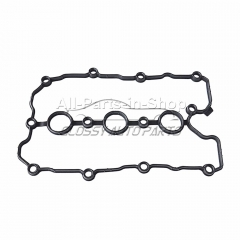 New Right Valve Cover Gasket/Cylinder Head Gasket For A4 A4 Quattro A6 A6 Quattro 06E 103 484 G 06E103484G