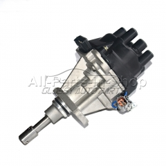 Engine Ignition Distributor NEW For Nissan Xterra Frontier Pickup Truck 2.4L L4 221003S500 221003S501 221003S502 221003S503