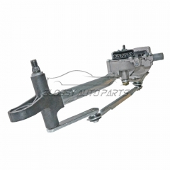 Front Windscreen Wiper Motor 517043250 46524670 517043250 For Fiat Punto 188 (1999-)