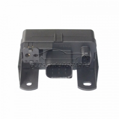 4 Pin Control Unit For Mercedes-Benz C E A V CL-Class Sprinter Diesel Glow Plug Relay 0255452832 0005453516 6461536579