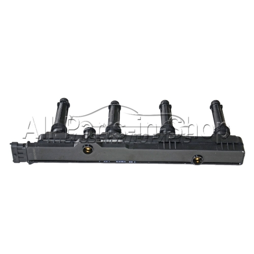 Brand New Ignition Coil For Opel Asta G H Zafria A / B Speedster 2.0/2.0 16V 90424480 9198834 6235037