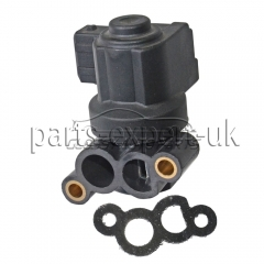 Brand New Idle Air Control Valve FOR Porsche 911 Boxster 99660616001 BOSCH 0 280 140 572 0280140572