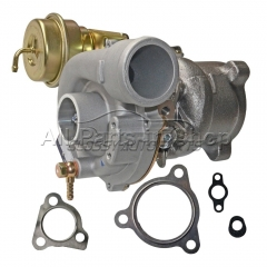 New Turbo Charger For Audi A4 A6 1.8T VW Passat Gti k03 ANB APU 058 145 703 J JV JX C E B K L 058145703J 058145703C 058145703K 058145703C 06A 145 703