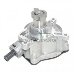 Vacuum Pump For Volkswagen Jetta Beetle Golf Rabbit Audi TT 904-817 724807300 07K145100C 07K145100H 07K 145 100 C 07K 145 100 H