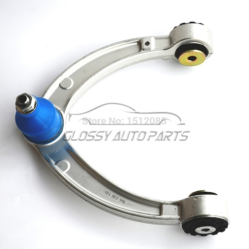 NEW Front Right Control Arm for Mercedes-Benz ML 63 AMG ML350 ML500 ML250  1663301807, 166 330 18 07