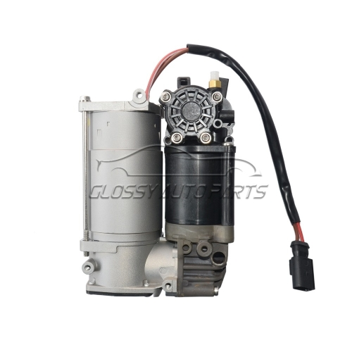 Air Suspension Compressor Pump for Mercedes E-Class W212 S212 C218 W218 2123200104 2123200404 FAST SHIPPING