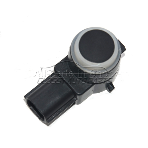 Parking Park sensor PDC For Opel Astra Corsa Chrysler Chevrolet Bosch 1EW63SZ0 13242365 13332755 0 263 003 613 0 263 003 700