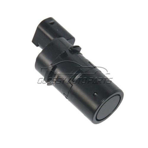 PDC Parking Park Sensor For BMW 66 20 6 938 739 66206938739 9646244777 8200138377 7701062624