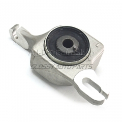2513300743 New Control Arm Bushing Front Left Side for Mercedes-Benz R-Class W251 & V251 MPV  251 330 07 43