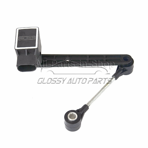 Rear Air Suspension Height Sensor For Land Rover Discovery MK2 Range Rover MK3 L322 TD5 V8 4.6L 4.0L RQH100030