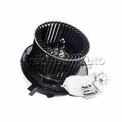 64116933664 Blower Motor For BMW 3 Series E81 E82 E88 E90 E91 E92 E93 E84 F25 E89 X1 X3 Z4 130i 330i 64 11 6 933 664 64 11 9 144 201 64 11 9 227 671