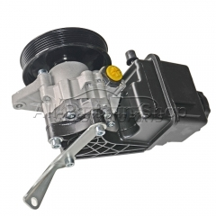 New Power Steering Pump For Mercedes Viano W639 Vito/Mixto Sprinter 310 311 210 213 216 416 510 OE 006 466 78 01 006 466 17 01 0064667801 0064661701
