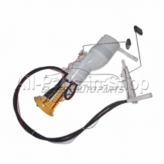 Fuel Pump Assembly For Land Rover Range Rover L322 MK3 3.0 TD6 SUV 2002-2012 WFX000160 WQC000011 WQC000010 702550280 13355051660