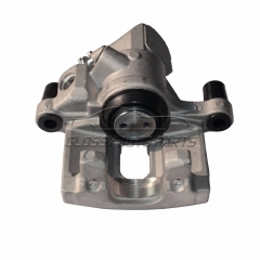 Rear Right Brake Caliper For Ford C-Max Focus 2 Isuzu Impulse Mazda 3 Volvo C3O C70 S40 2 V50 1223704 1324304 1365648 BPYK-26-61X BPYK-26-61XA 8602912