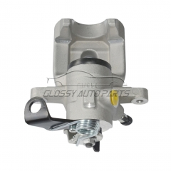 Brake Caliper For Citroen C4 C4 I For Peugeot Right side 4401.N7 4400.N5 4401N7 4400N5
