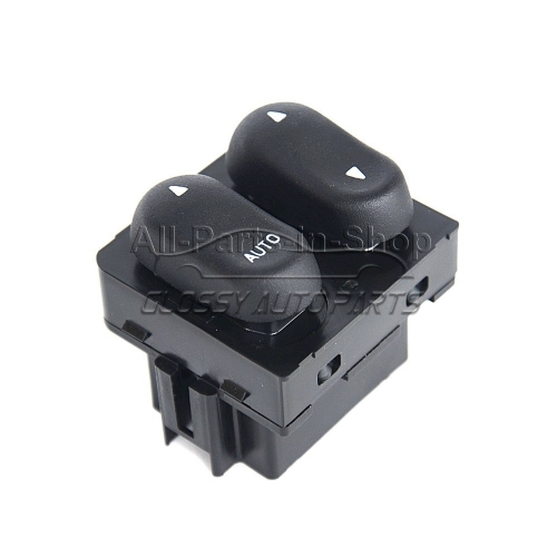 Front Left Driver Side Master Power Window Switch For Ford F150 F250 F350 XL3Z14529AA