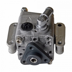 POWER STEERING PUMP For BMW E87 E81 E82 E88 E90 E91 E92 E93 X1 E84 X3 E83 32 41 6 767 452 32 41 6 769 598 32 41 6 780 413 32416767452 32416769598
