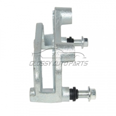Brake Caliper Holder Faustsattel Rear Left For MAZDA 6 GG GH GY GJ6A-26-71XA GJ6A-26-71XC GJ6A-26-281 GJ6A2671XA GJ6A2671XC GJ6A26281
