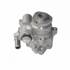 Delco Remy DSP1172 Power Steering Pump For Volkswagen EUROVAN IV Box Transporter T4 MK4 4 2.4L 2.5L 074 145 157 C CX 7D0 422 155