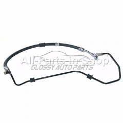 3713-S80-G01 53713-S87-A03 53713-S87-A04 Power Steering Pressure Line Hose For Honda Accord V6 3.0L 3.0 P/S