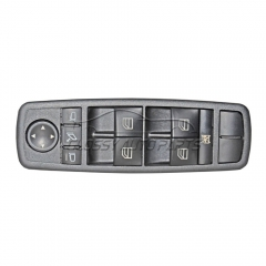 Power Window Switch 2518300290 A2518300290 A 251 830 02 90 For Mercedes W164 GL320 GL350 GL450 ML320 ML350 ML450 ML500 R