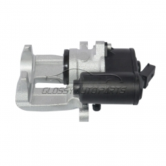 Brake Caliper Rear Right 5N0 615 404 5N0615404 For Audi Q3 Seat Alhambra VW CC Passat Sharan Tiguan BHN962E CA2883R 871912000 BC52465 QBS7646 RXF5476B
