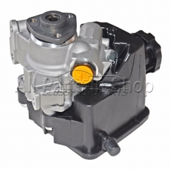 CDI Power Steering Pum For Mercedes Sprinter Chrysler Delco Remy 5103795AA 002 466 75 01 002 466 76 01 DSP1221