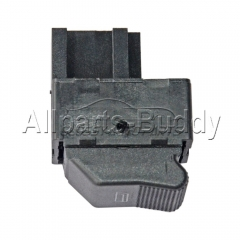 2 pieces New Window Lifter Switch For Seat Arosa 6H 1.0 1.4 1.4 16V 1.4 TDI 1.7 SDI 6X0 959 855 B 6X0959855B