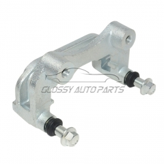 Brake Caliper Holder Faustsattel Rear Right For MAZDA 6 GG GH GY GJ6A2661XA GJ6A-26-61XA