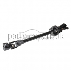 New 48.5cm Steering Column Intermediate Shaft Coupler For Dodge 95-02 Ram 1500 2500 3500 55351113AE