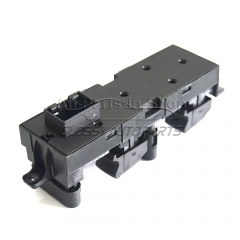 Power Window Switch New For VW Golf Passat B5 Skoda Fabia Octavia Superb Front Driver Side Ref: 1J4 959 857 A 1J4959857A
