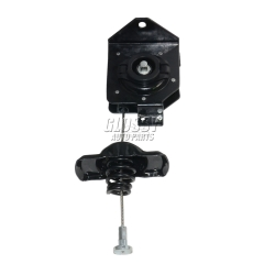 Spare Tire Hoist For Chevrolet Silverado GMC Sierra 15703311 15866164 20870067 924-510