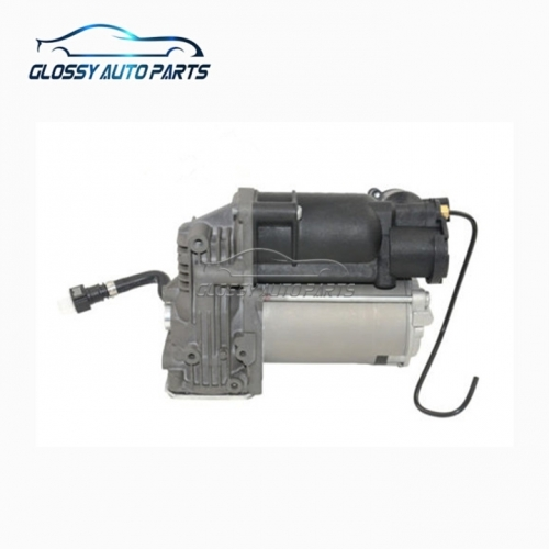 Air Suspension Compressor Pump For BMW X5 E70 X6 E71 37 20 6 789 938 37 20 6 799 419  37206789938 37206799419