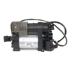 Air Suspension Compressor Pump For Porsche Cayenne 92A 95835890100 95835890101 95835890102 95835890103 95835890104 95835890105