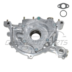 High Pressure Oil Pump For Honda Acura B16A2 B18B1 B18C1 B18C5 15100-P72-A01 15100P72A01