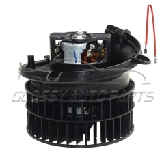 Heater Fan A/C Blower Motor For Mercedes W202 W210 202 820 93 42 2028209342