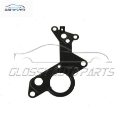 Vacuum Pump-Gasket For Audi Skoda Seat VW 038 145 215 038145215