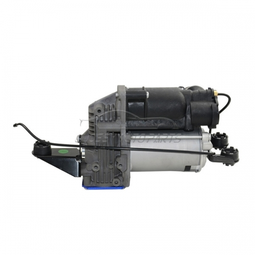 Air Suspension Compressor Pump For BMW 5-Series E61 37206792855 37106793778 37 20 6 792 855 37 10 6 793 778 37206792855 37106793778