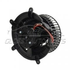 Heater Blower Motor Fan For BMW 7series E65 E66 E67 64 11 6 913 401 8EW009157-091 64116913401 8EW009157091