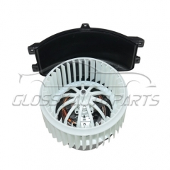 Blower Motor For VW Transporter T5 RHD 7H2 819 021 B 7H2 819 021 D 7H2819021B 7H2819021D